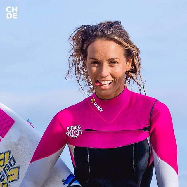 Sally Fitzgibbons Aus Surf Photography